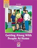 Image Getting Along With People At Home - Additional Readers (3)