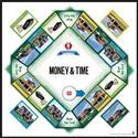 Image PCI LIFE SKILLS SER F/TODAYS WRLD MON & TIME GAME