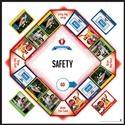 Image PCI LIFE SKILLS SER F/TODAYS WRLD SAFETY GAME