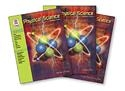 Image Physical Science: Classroom Set (w/print Teacher's Guide)