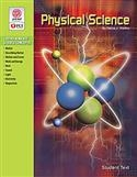 Image Physical Science: Student Text