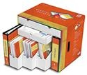 Image PCI Reading Program Level One: Complete Print Kit