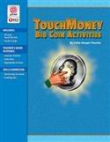 Image TOUCHMONEY BIG COIN ACTIVITIES (IN BAGGIE)