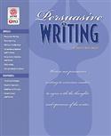Image TYPES OF WRITING-PERSUASIVE