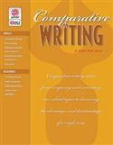 Image TYPES OF WRITING-COMPARATIVE