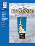 Image US CITIZENSHIP-TCHR PRINT VERSION