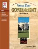 Image US GOVERNMENT-STUDENT TEXT