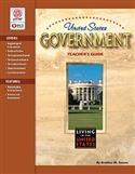 Image US GOVERNMENT-TCHR PRINT VERSION