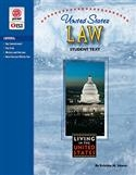Image US LAW-STUDENT TEXT