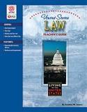 Image US LAW-TCHR PRINT VERSION