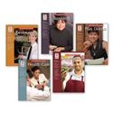 Image WORKPLACE ROLE PLAY SERIES-5 BOOKS