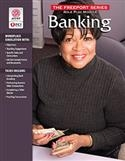 Image WORKPL ROLE PLAY SERIES-BANKING (BOOK)