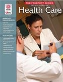 Image WORKPL ROLE PLAY SERIES-HEALTH CARE (BK)