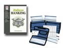 Image DELUXE BANKING SET (BOOKS)