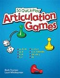 Image 50 QUICK-PLAY ARTIC GAMES