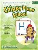 Image EARLY ARTICULATION BOOK 2 SCHOOL