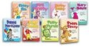 Image EARLY PHONOLOGICAL 8-BOOK SET