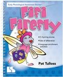 Image EARLY PHONOLOGICAL FIFI FIREFLY