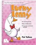 Image EARLY PHONOLOGICAL LUCKY LENNY