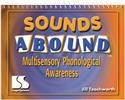 Image SOUNDS ABOUND PHONOLOGICAL