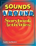 Image SOUNDS ABOUND STORYBOOK