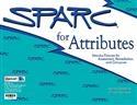 Image SPARC ATTRIBUTES