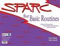 Image SPARC BASIC ROUTINES