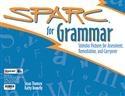 Image SPARC GRAMMAR