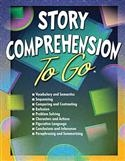 Image STORY COMPREHENSION TO GO