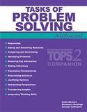 Image TASKS PROBLEM SOLVING ADOL