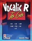 Image VOCALIC R TO GO