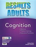 Image RESULTS FOR ADULTS COGNITION