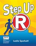 Image STEP UP TO R
