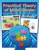 Image PRACTICAL THEORY OF MIND