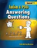 Image AUTISM QUESTIONS 1