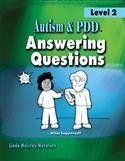 Image AUTISM QUESTIONS 2