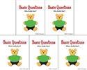 Image AUTISM BASIC QUESTIONS 5 BOOKS