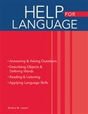 Image HELP FOR LANGUAGE