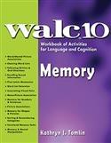 Image WALC 10 MEMORY