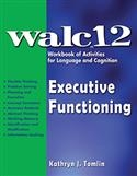 Image WALC 12 WKBK OF ACT F/LANG & COG EXEC FUNCT
