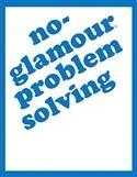 Image NO GLAM PROBLEM SOLVING
