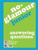 Image NO GLAM ANSWERING QUESTIONS