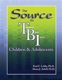 Image SOURCE TBI CHILDREN ADOLESCENTS
