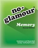 Image NO GLAM MEMORY,2E