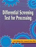 Image DSTP COMPLETE TEST