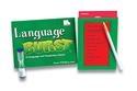 Image LANGUAGEBURST VOCAB GAME