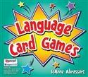 Image LANGUAGE CARD GAMES
