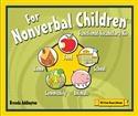 Image FUNCTIONAL VOCAB NONVERBAL CHILDREN