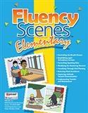 Image FLUENCY SCENES ELEMENTARY