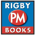 Image Rigby PM Collection